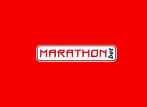 Обзор букмекерской конторы  Марафон