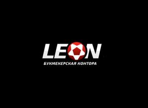 Обзор букмекерской конторы  Леон